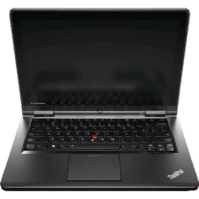 Lenovo ThinkPad Yoga S1 20CD003GRT