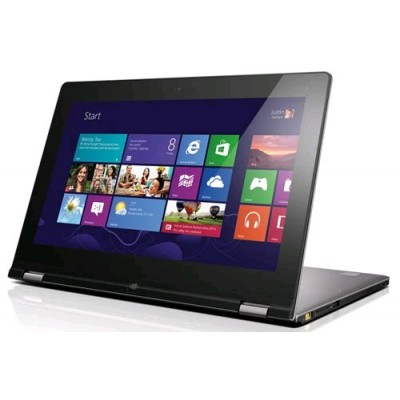 Lenovo ThinkPad Yoga S1 20CD00A4RT