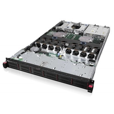Lenovo ThinkServer RD550 70CX0016EA