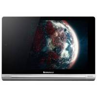 Lenovo Yoga Tablet YT2-1050 59428016