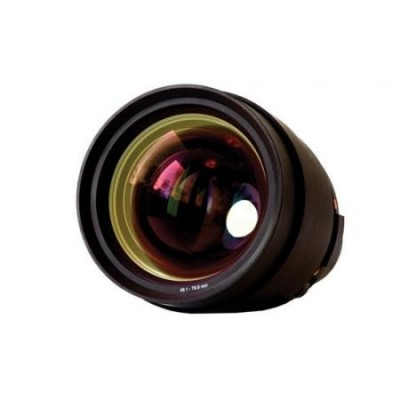 Линза Projectiondesign Tele Zoom Lens 503-0059-00 EN14