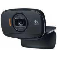 Logitech HD Webcam B525 960-000842