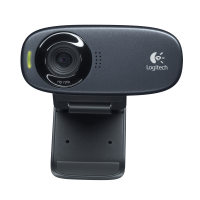 Logitech HD Webcam C310 960-001065