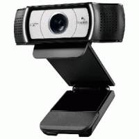 Logitech HD Webcam C930e 960-000972