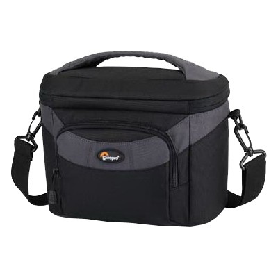 LowePro Cirrus 140
