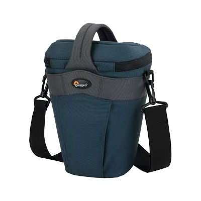 LowePro Cirrus TLZ 25 Blue
