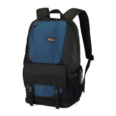 LowePro Fastpack 200 Blue