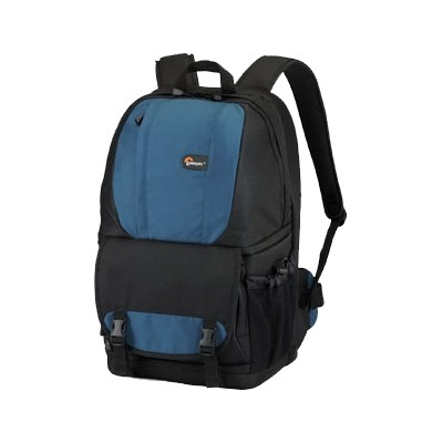 LowePro Fastpack 250 Blue