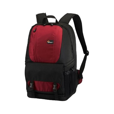 LowePro Fastpack 250 Red