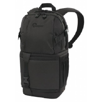 LowePro Fastpack DSLR Video 150 AW