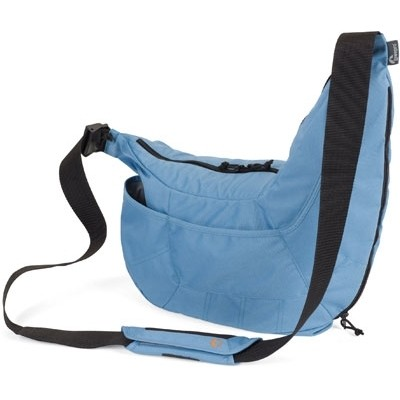 LowePro Passport Sling 77779