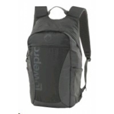 LowePro Photo Hatchback 22L AW Grey