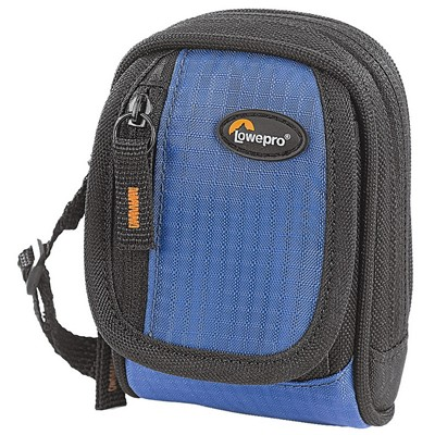 LowePro Ridge 10 Blue