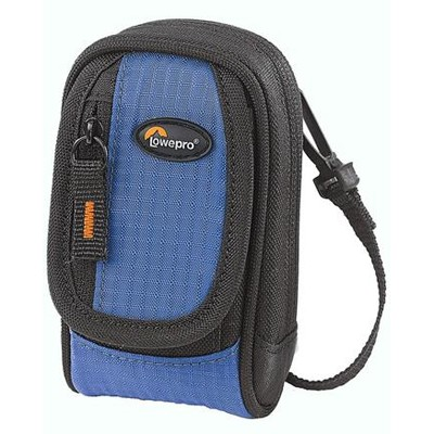 LowePro Ridge 30 Blue