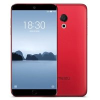 Meizu M15 Lite 32GB Red