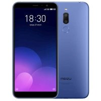 Meizu M6T 16Gb Blue