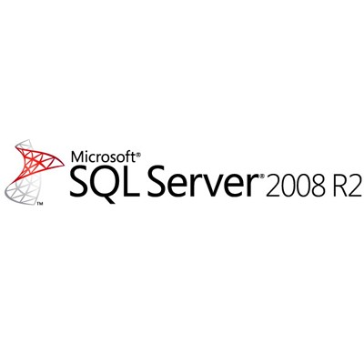Microsoft SQL Server Enterprise Edition 2008 810-07529