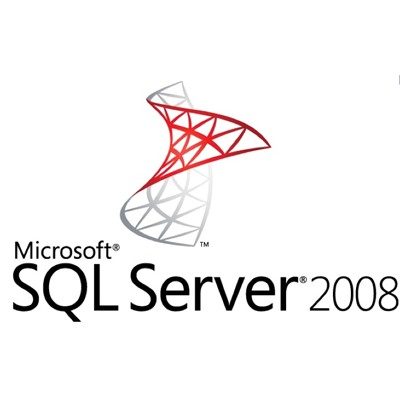 Microsoft SQL Server Small Business 2008 C9C-00251