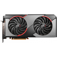 MSI AMD Radeon RX 5700 Gaming X