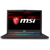 MSI GP73 8RE-692