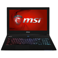 MSI GS60 2PM-059 9S7-16H412-059