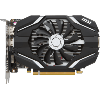 MSI nVidia GeForce GTX 1050 2G