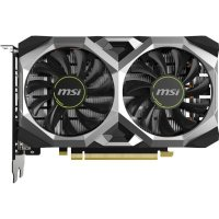 MSI nVidia GeForce GTX 1650 Super Ventus XS OC