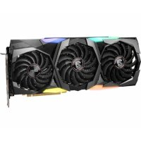 MSI nVidia GeForce RTX 2070 Super Gaming X Trio