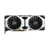 MSI nVidia GeForce RTX 2080 Ti Ventus GP