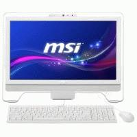 MSI Wind Top AE2051-017