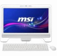 MSI Wind Top AE2051-018