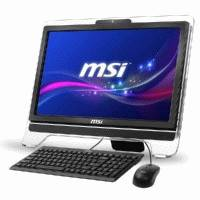 MSI Wind Top AE2051-019