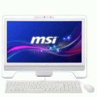 MSI Wind Top AE2051-040