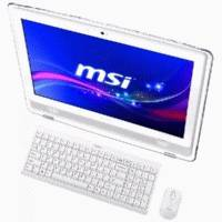 MSI Wind Top AE222G-002