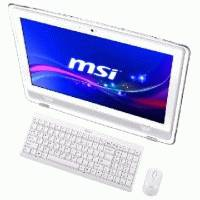 MSI Wind Top AE222G-004