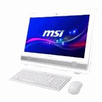 MSI Wind Top AE222G-006