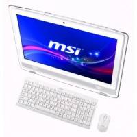 MSI Wind Top AE222G-063