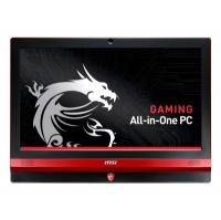 MSI Wind Top AG240 2PE-017