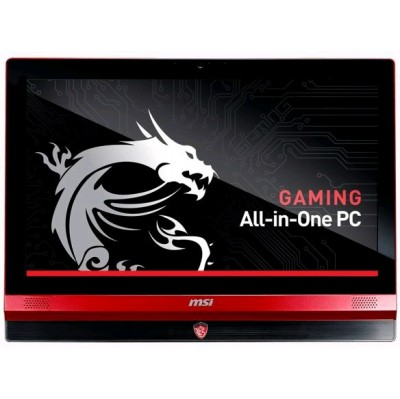 MSI Wind Top AG240 2PE-037