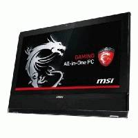 MSI Wind Top AG2712-009