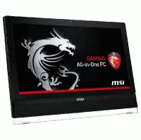 MSI Wind Top AG2712A-021