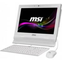 MSI Wind Top AP1622-094X