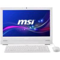 MSI Wind Top AP190-011X