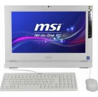 MSI Wind Top AP190-012X