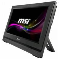 MSI Wind Top AP190-013X