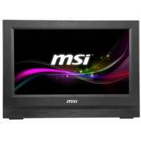 MSI Wind Top AP190-025