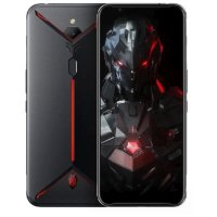 Nubia Red Magic 3s 8-128GB Black
