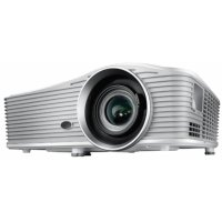 Optoma EH515ST