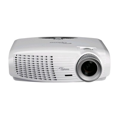 Optoma HD131Xe White