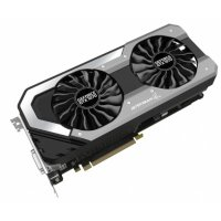 Palit nVidia GeForce GTX 1070 8Gb NE51070015P2-1041J